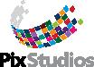 pixstudios-footer-logo